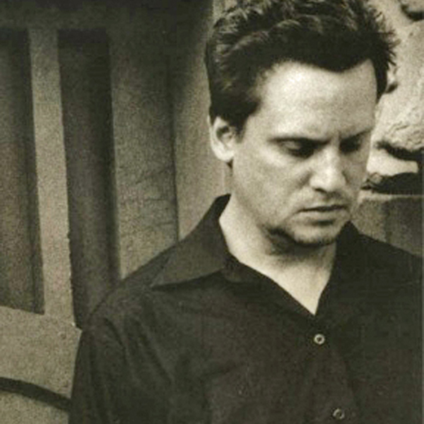 Photo of Sun Kil Moon anuncia nuevo disco