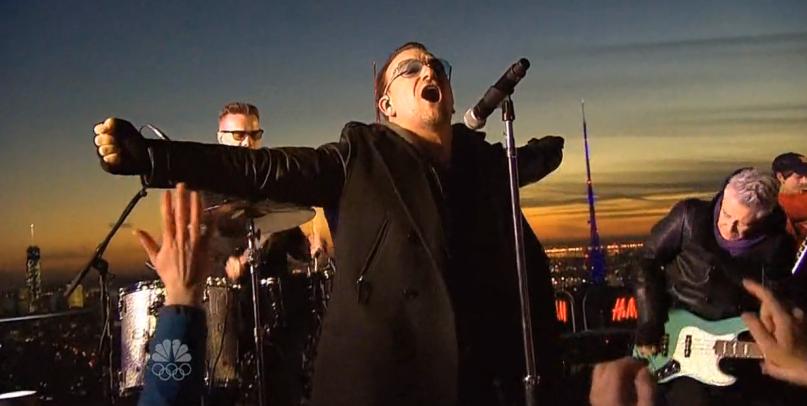 Bono Por Carga Familiar 2016 | newhairstylesformen2014.com