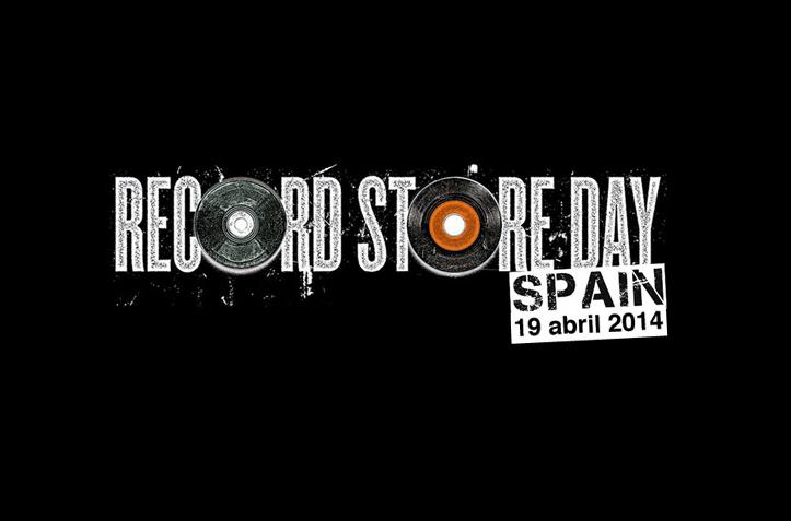 Photo of Programación del Record Store Day