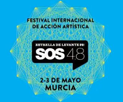 Photo of Nuevas incorporaciones al SOS 4.8