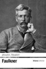 absalon-absalon-9788420686066