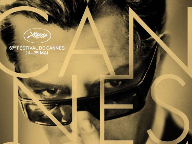 Photo of Programación del Festival de Cannes 2014