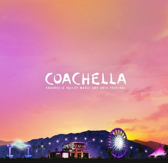 Photo of En directo: Coachella 2014