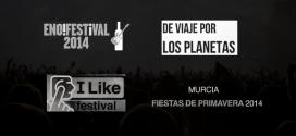 conciertos _de la semana