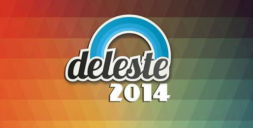 Photo of Deleste Festival 2014: primeras confirmaciones
