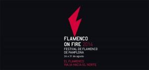 flamencoonfire