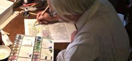 Se estrena la despedida de Hayao Miyazaki, 'El viento se levanta': primeras impresiones