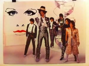 prince_poster