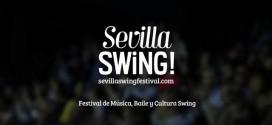 sevilla_swing2014