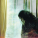 [Reseña] The War on Drugs – Lost In The Dream