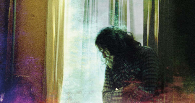Photo of [Reseña] The War on Drugs – Lost In The Dream