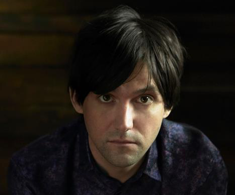 Photo of Doble cita de Conor Oberst por nuestro país