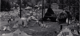 Life at Powder Ridge Rock Festival 1970 (5)