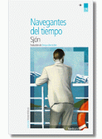 Navegantes_tiempo2