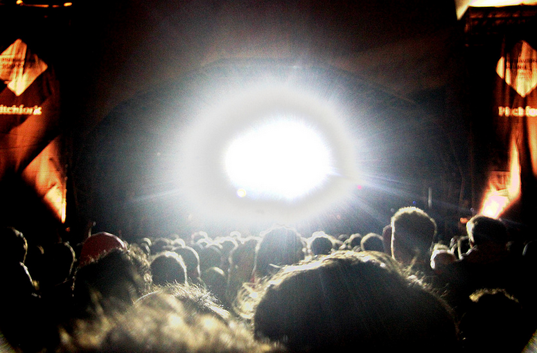 Photo of Primavera Sound 2014: altas, bajas y novedades de última hora