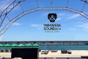 Primavera_Sound 2014