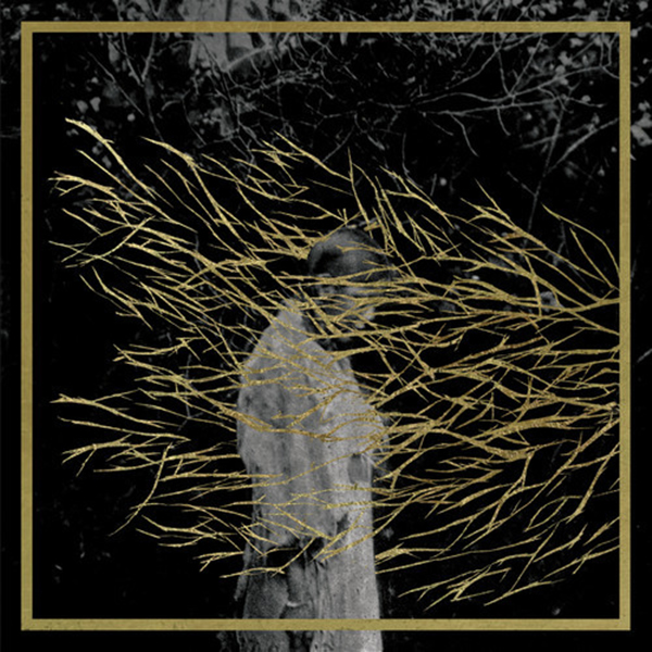 Photo of [Reseña] Forest Swords – Engravings