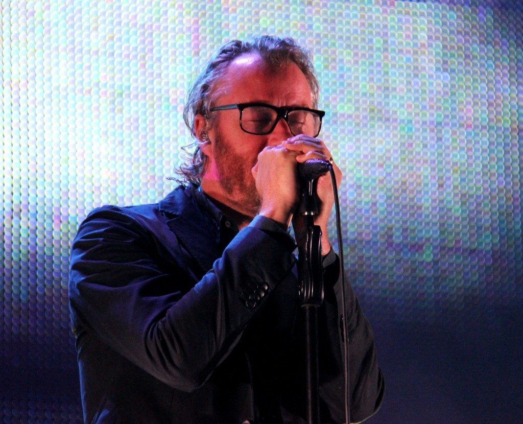 1The National (9).REtP