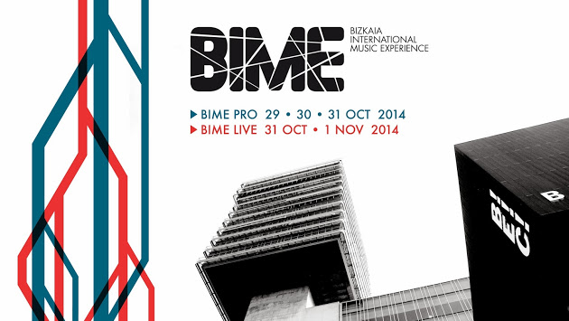 Photo of Más confirmaciones para el BIME Live 2014