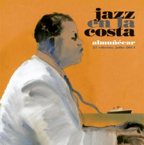 Jazz en la Costa
