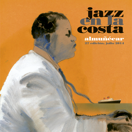 http://www.altafidelidad.org/wp-content/uploads/2014/06/Jazz-en-la-Costa.png