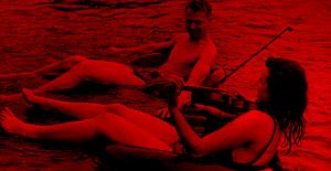 Summer-Tubing-3