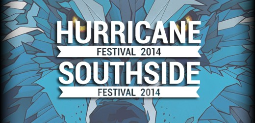 hurricane_southside_2014