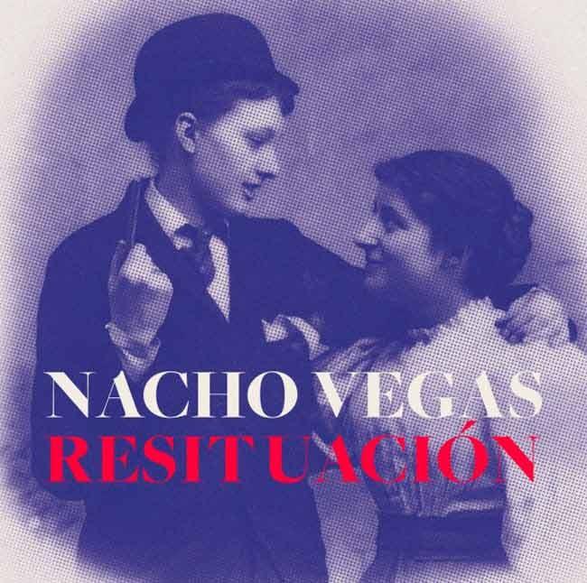 nacho-vegas-resituacion