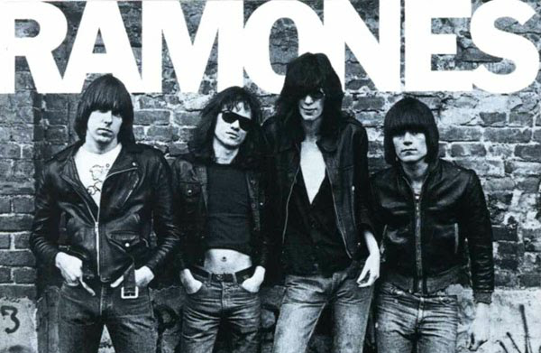 Photo of Fallece Tommy Ramone, el último miembro original de los Ramones