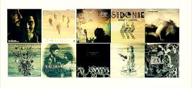 Discos_-del-semestre-2014