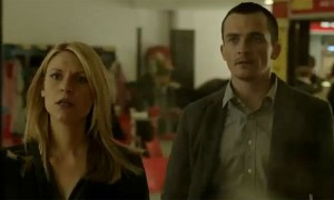 Homeland-season-four