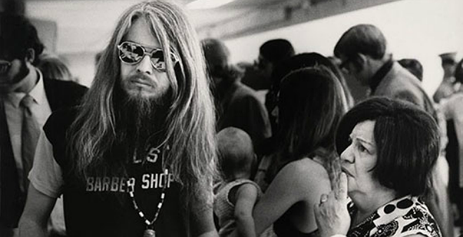 Photo of [Especial Recomendación] Leon Russell