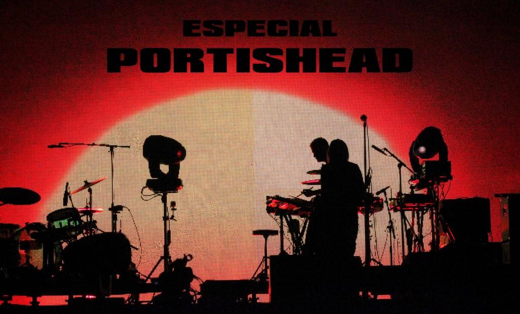 Portishead (124)RP2