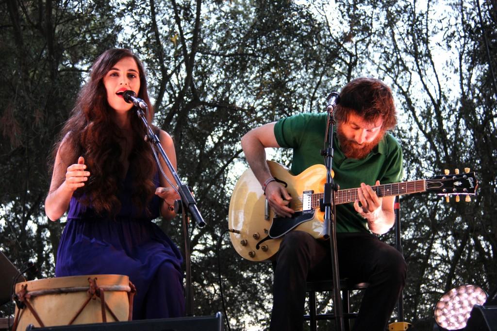 Sílvia Pérez Cruz & Raül Fernández Miró (6)Rp