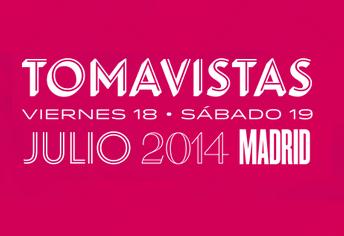 Photo of Tomavistas cancela el segundo fin de semana de actuaciones