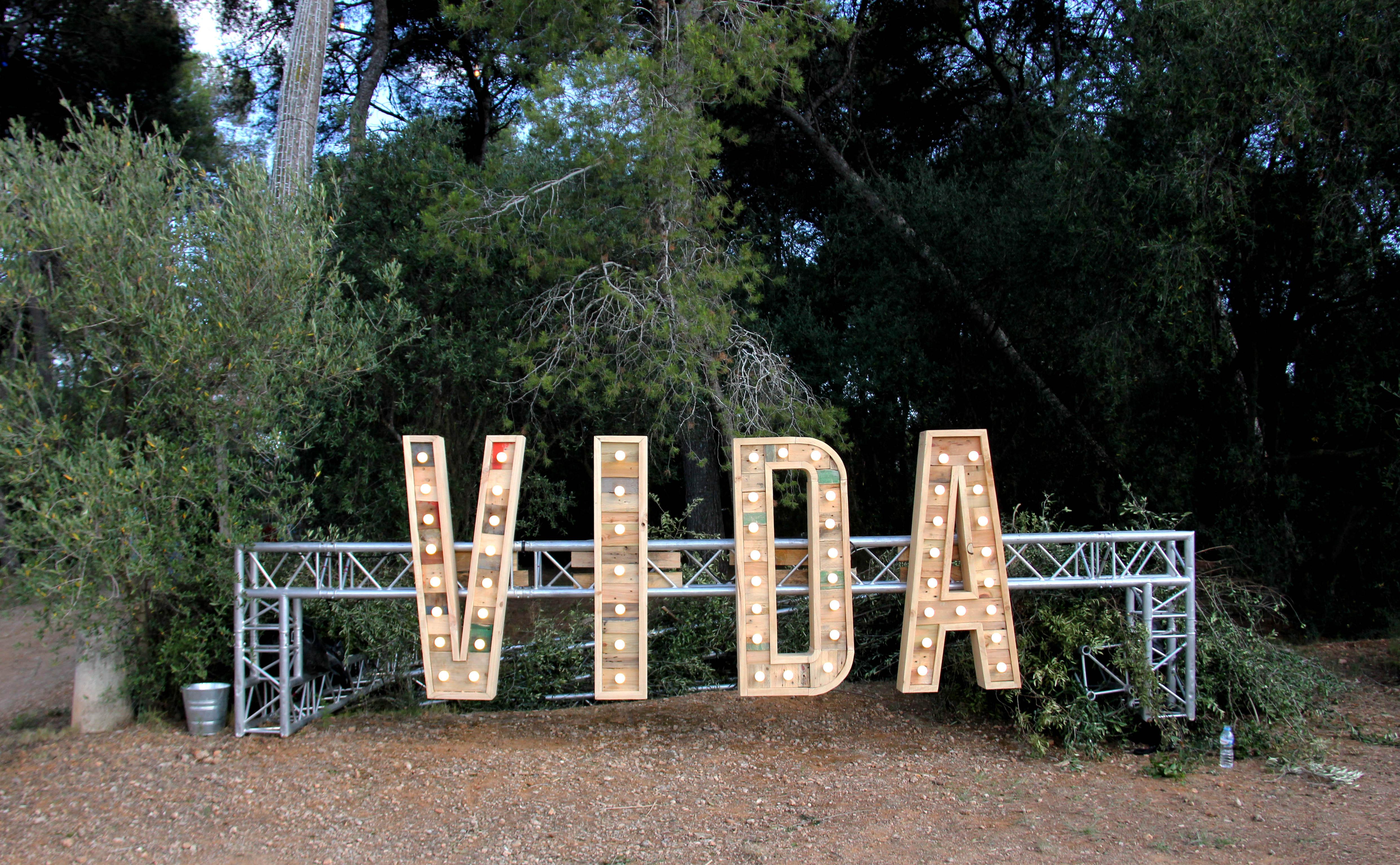 Photo of [Crónica] Vida Festival 2014 (Vilanova i la Geltrú, 04/06-07-2014)
