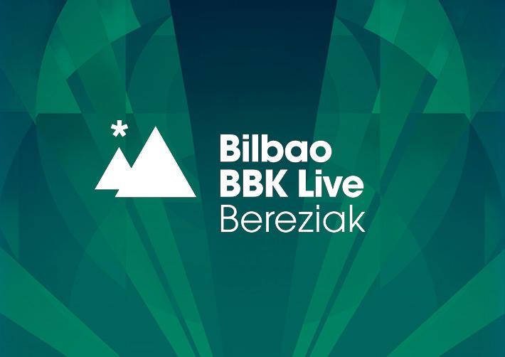Photo of BBK Live pone a la venta 600 nuevos bonos para el festival