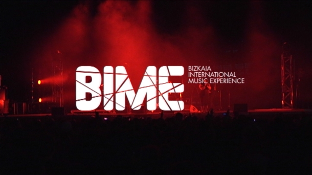Photo of BIME Live suma y sigue