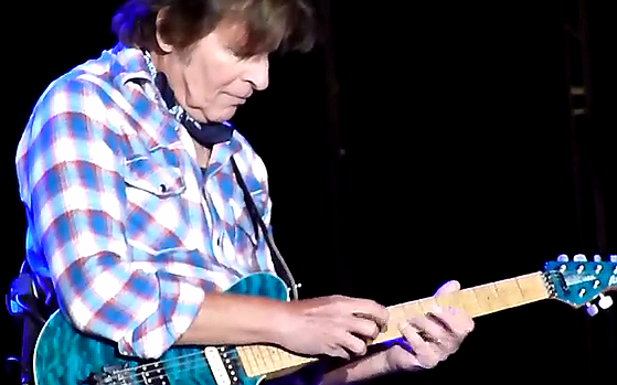Photo of Instantáneas: John Fogerty (Hoyos del Espino, 05/07/14)