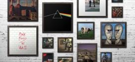 Pink Floyd confirma oficialmente la publicación de su nuevo álbum