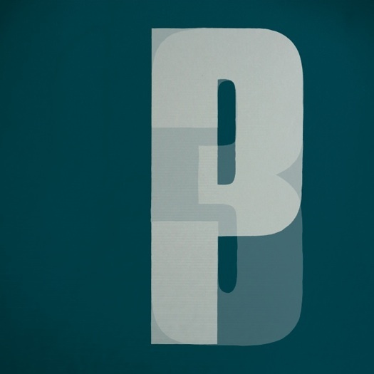 Photo of [Reseña] Portishead – Third