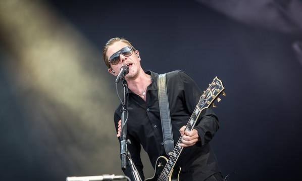 southside2014_interpol
