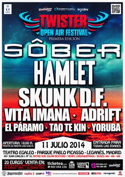 twister-open-air-2014