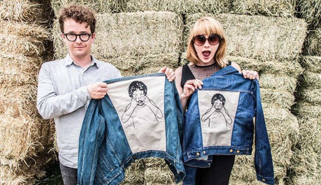 Photo of Nuevo single y visita de Wye Oak