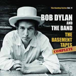 dylan-basement-tapes