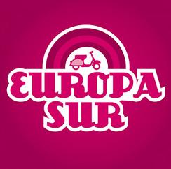 europa sur