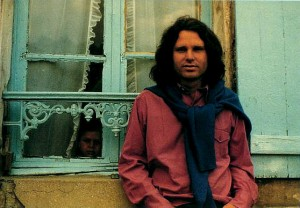 last-photos-of-jim-morrison-paris-1971-a3