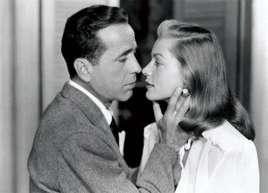 Photo of Adiós a Lauren Bacall