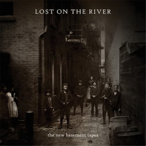 lost-on-the-river-bob-dylan