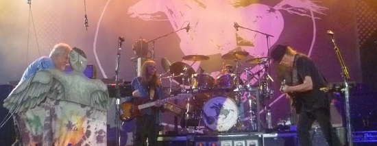 neil_young_colmar_2014